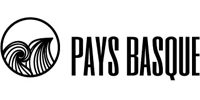 Logo Paysbasque.net